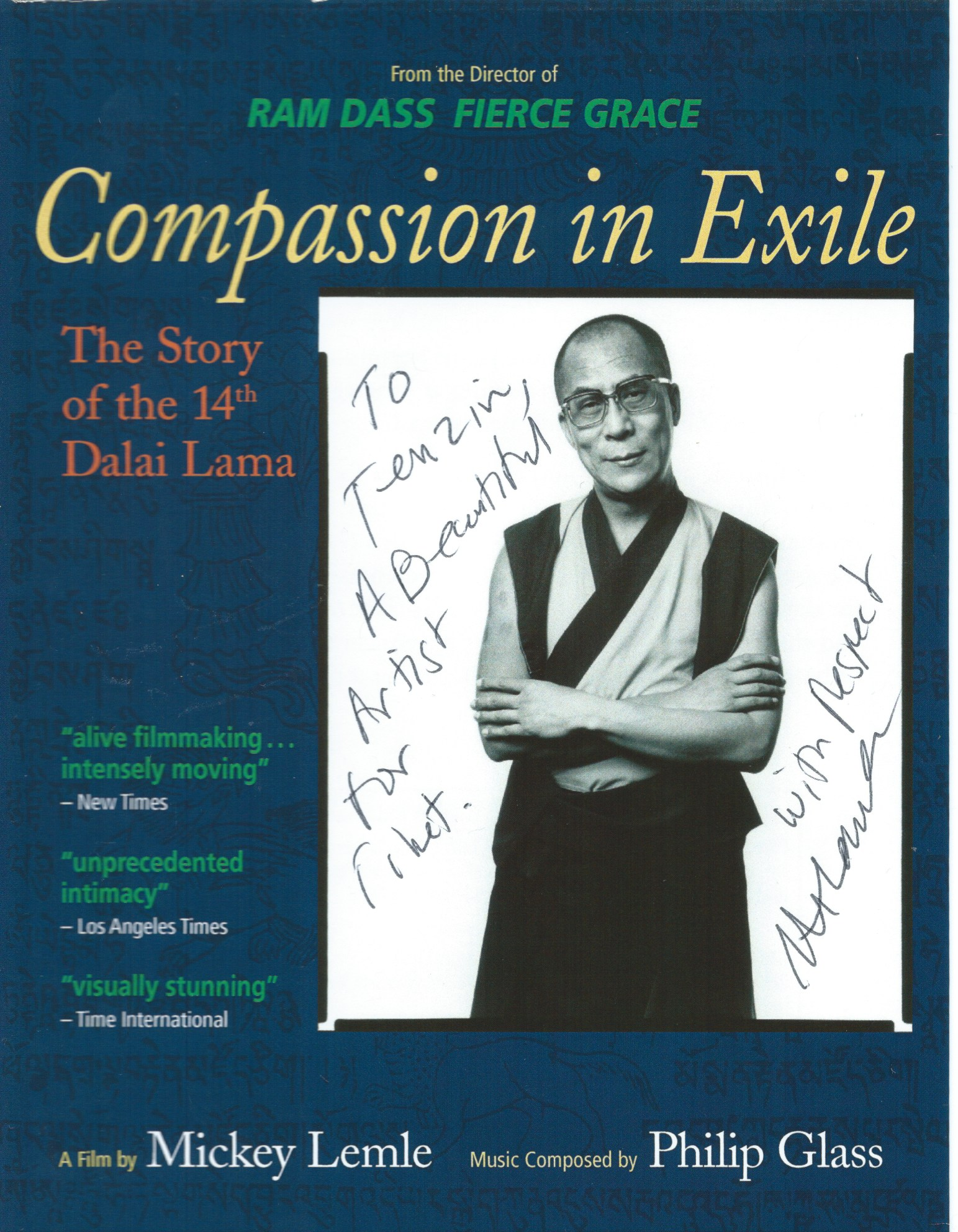 the ethic of compassion dalai lama essay 91 121 113 106 the ethic of compassion dalai lama essay