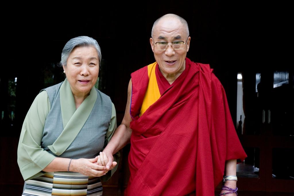 TibetmyStory1