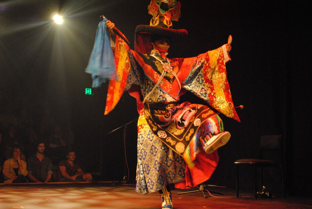 blackhat-dance