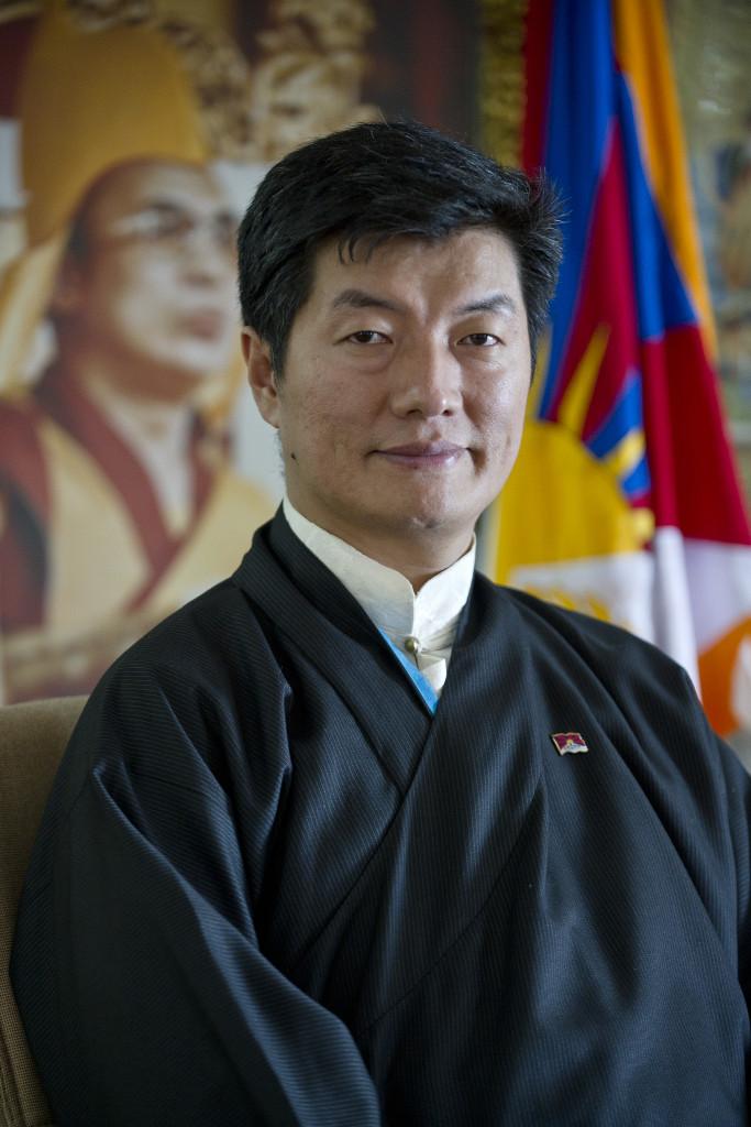 primeminister_dr-lobsangsangay